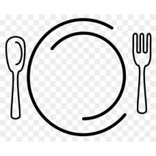 Lunch - Bangla Platter